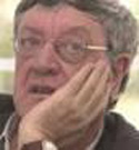 Antonio Martínez Sarrión