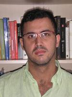Samuel Llano