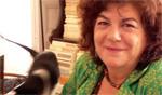 Cristina Bordas
