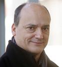 Gustavo Martín Garzo