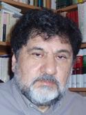 J. Ernesto Ayala-Dip