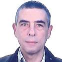 Esteban Pujals