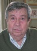 Antonio Morales Moya