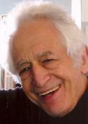 Richard J. Bernstein