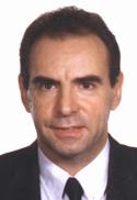 Yvan Nommick