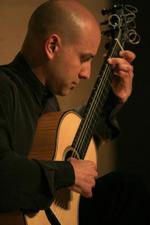 Fernando Espí
