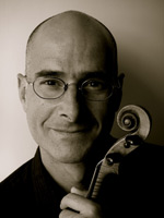 David Ballesteros