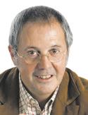 Fernando Rodríguez Lafuente