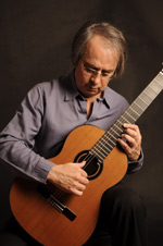 Gabriel Estarellas