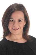 Marta Mathéu