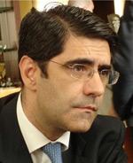 Manuel Ventero