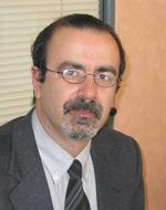 Pablo Bustelo
