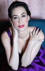 María Rey-Joly