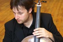 Josetxu Obregón