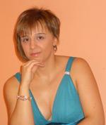 Raquel Sutil Suárez