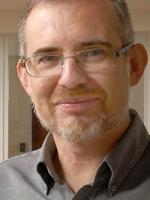 Andrés Cea