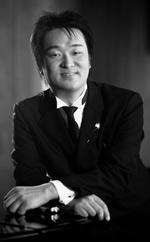 Taro Kato
