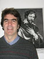 Alejandro Vergara