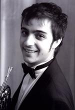 Vicente Ricart