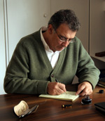 Darío Jaramillo