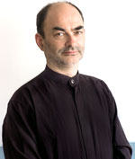 Christophe Coin