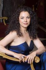 Gloria Londoño