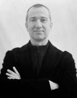 David Aijón