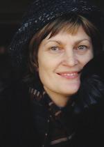 Olga Lucas