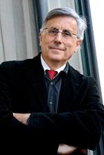 José Enrique Ruiz-Doménec