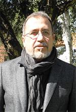 Valentín Martínez Pillet