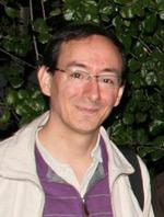Ricardo Hueso Alonso