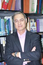 Agustín Sánchez-Lavega