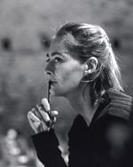 Maria Tecla Andreotti