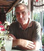 José Muñoz-Millanes