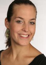 Carolina Bruck-Santos