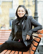 Carmen Yepes