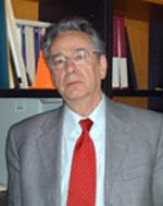 Javier del Prado Biezma