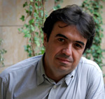 Martí Domínguez