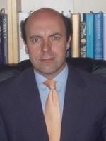 Julio Crespo MacLennan