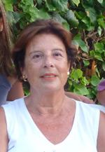 Isabel de Riquer