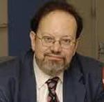 José Luis Pérez de Arteaga