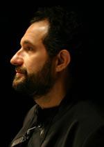 Eduardo Ponce