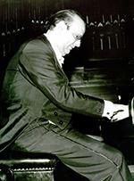 Pedro Espinosa