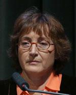 Mercedes García-Arenal
