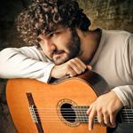 Sergio Franqueira