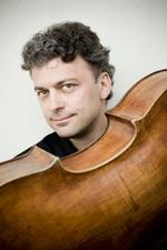 Raphaël Pidoux