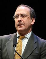 Manuel Fontán del Junco