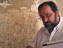 José Ramón Pérez-Accino