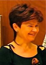 Iwona Andrzejczak