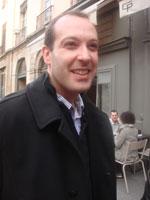 Germán Gan